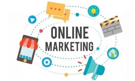 Online Marketing in Cedar Park