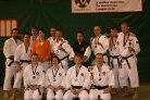 Сёриндзи Кэмпо - сборная РФ в Монако