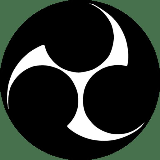 logo karate shoryn ryu okinawa