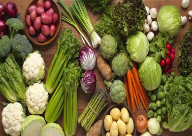 حسب كل شهر تعرف على مواسم حصاد الفواكه والخضراوات بوابة الشروق نسخة الموبايل