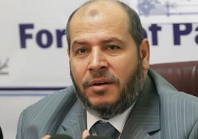 """Résultat de recherche d'images pour """"Khalil al-Haya"""""""