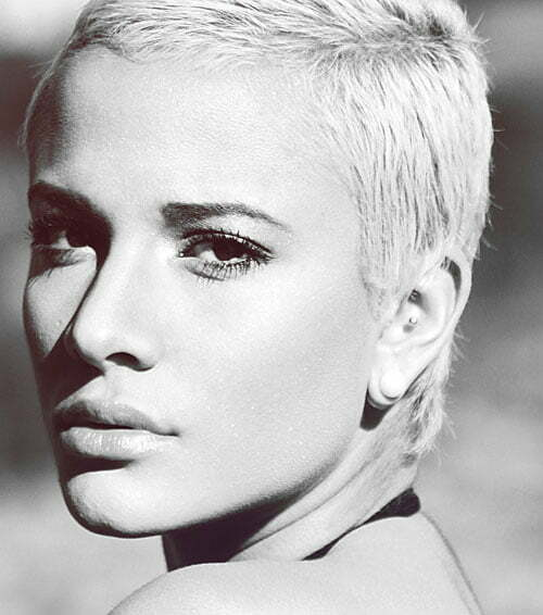 10 Pixie Haircut Pictures Short Hairstyles 2017 2018