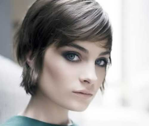 25 Pixie Haircut Styles Short Hairstyles 2017 2018
