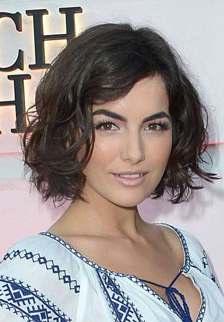 Best Bob Hairstyles For 2013 Short Hairstyles 2017