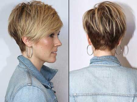 dark blonde hair with a bination of lighter blondes in it womens hair dark brown hairs