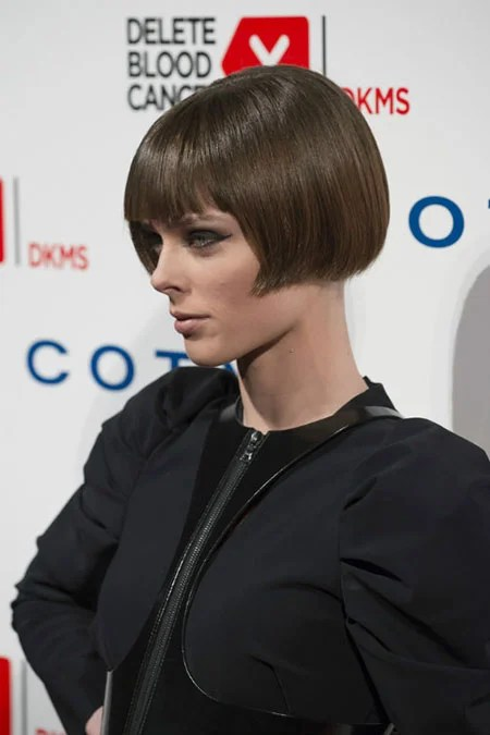 20 New Haircuts To Try For Spring Short Hairstyles 2018