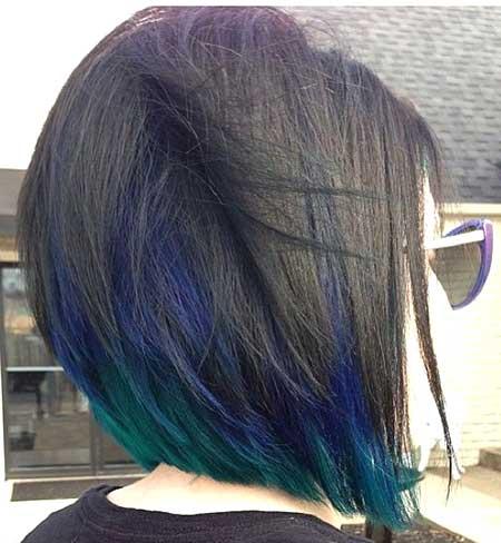 short hair color ideas 2014 2015 short hairstyles 2016 2017 most popular short