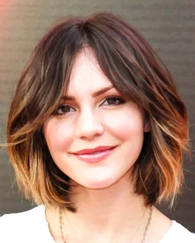 35 short hair color ideas short hairstyles 2016 2017 most popular short hairstyles for 2017