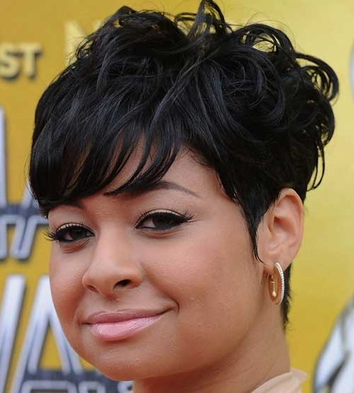 Image Result For Short Women Hairstyles