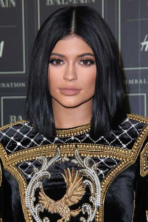 20 New Hairstyles For Short Hair Short Hairstyles 2017