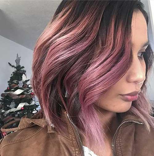 14 Nice Short Hairstyle Ideas For Teen Girls Crazyforus