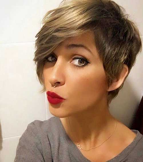 14 Super Asymmetric Haircuts Crazyforus
