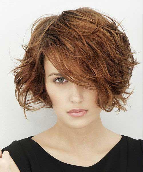 30 Super Short Hair Styles 2015 2016 Short Hairstyles