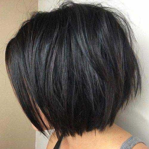 Short Bob Haircuts-6