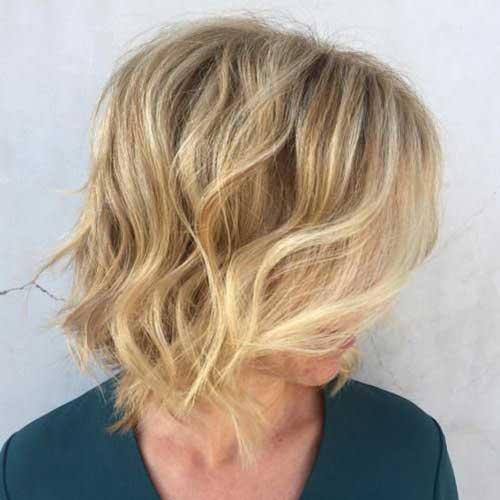 Bob Hairstyles-7