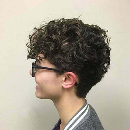 4- Cute Hair for Women