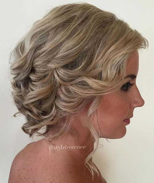 Simple Short Hairstyles-6