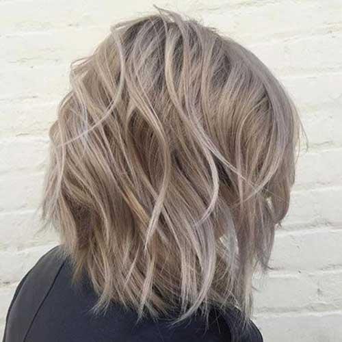 Dark Ash Blonde Hairstyles-7