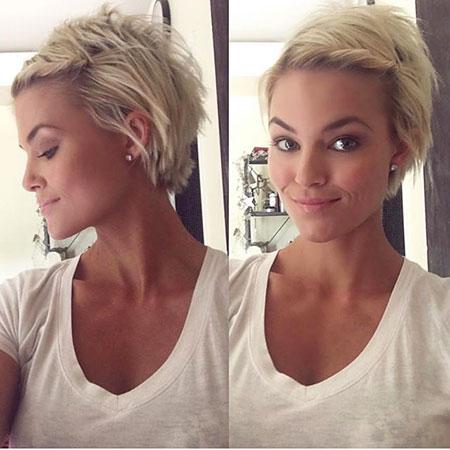 16 More Really Cute Pixie Hairstyles Crazyforus