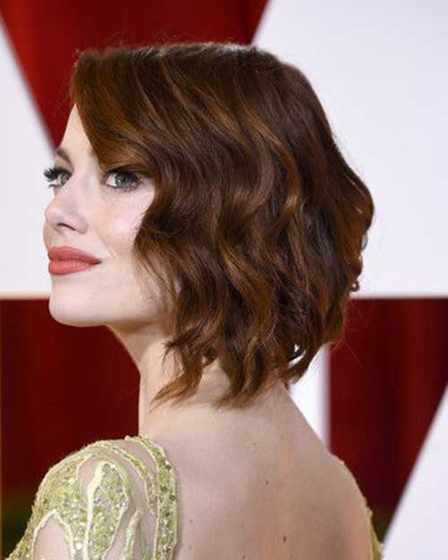 Emma-Stone-celebrity-short-haircut