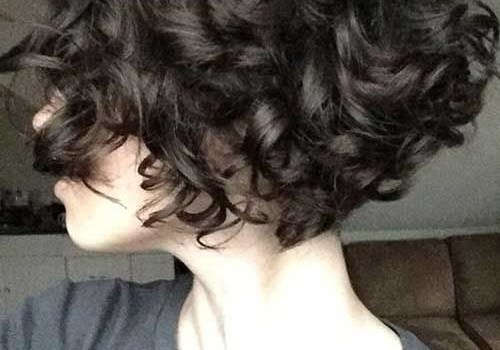 short-curly-hairstyles-for-women-1