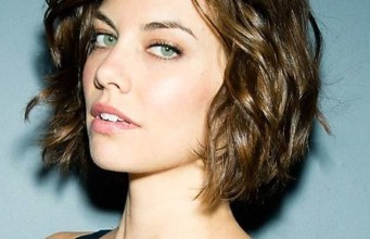 Home - short haircuts for wavy hair 8