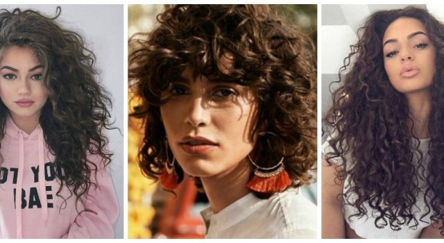 Curly Hair Trends 2017 - curly hair trends 2017 4