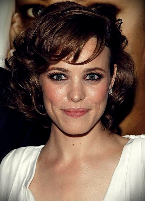 curly-short-hairstyles-oval-faces-2