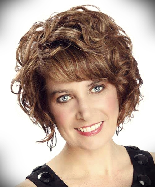 curly-short-hairstyles-oval-faces-7
