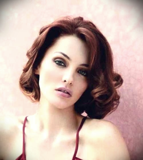curly-short-hairstyles-oval-faces-8