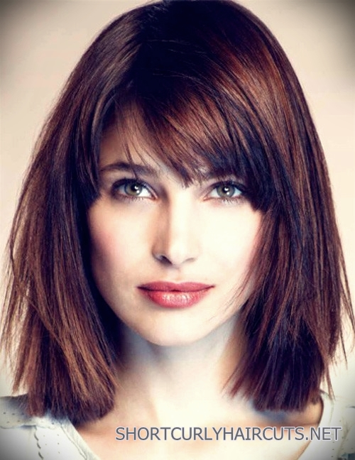 curly-short-hairstyles-square-faces-2