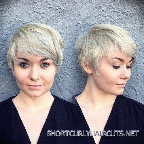 curly-short-hairstyles-square-faces-23