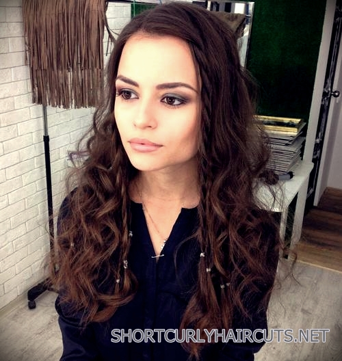 curly-short-hairstyles-square-faces-32