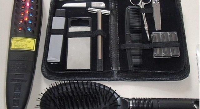 Hair Care after Biowave - hair care after biowave 1