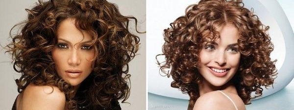 Hair Care after Biowave - hair care after biowave 2