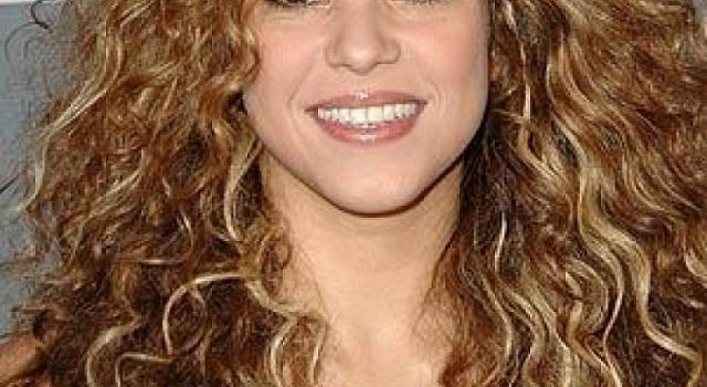 Best Haircuts for Curly Hair - best haircuts for curly hair for women 3