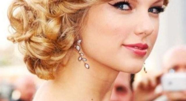 Stylish Short Hair Ideas for Prom - stylish short hair ideas for prom 3