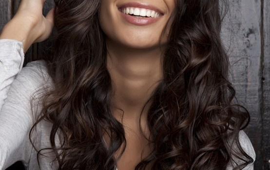Long Curly Hairstyles - trend long curly hairstyles 4