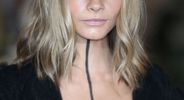 +20 Trends Summer Haircuts - trends summer haircuts 1