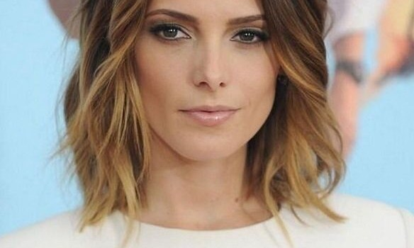 +20 Trends Summer Haircuts - trends summer haircuts 14