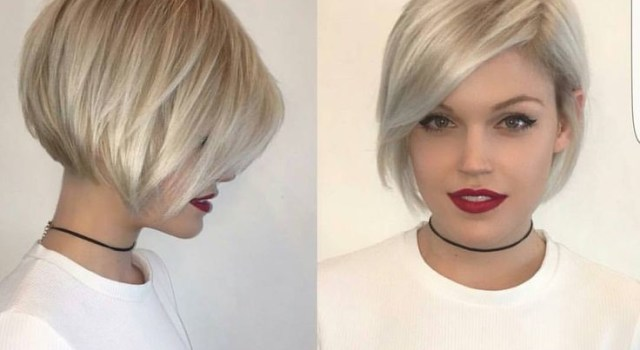 +10 Trends Cute Short Hairstyles - unnamed file 6