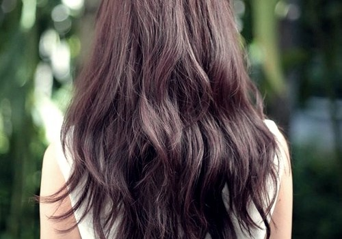35+ Best Hairdos for Curly Hair - hairdos for curly hair 27