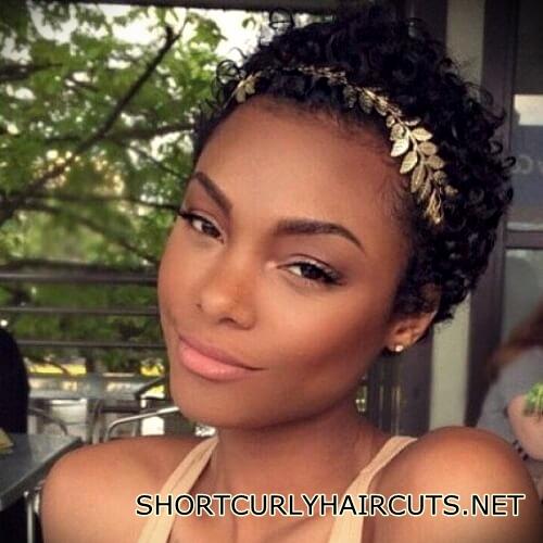 natural-hairstyles-short-hair-13