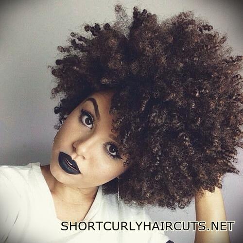 natural-hairstyles-short-hair-2