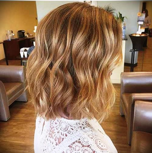 short-blonde-curly-hair-25