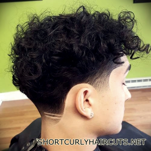 short-curly-haircuts-men-28