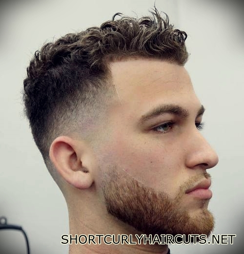short-curly-haircuts-men-3