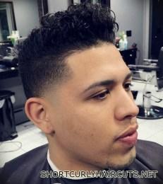 short-curly-haircuts-men-33