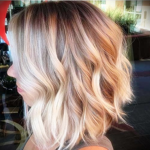 short-hairstyles-for-thick-wavy-hair12