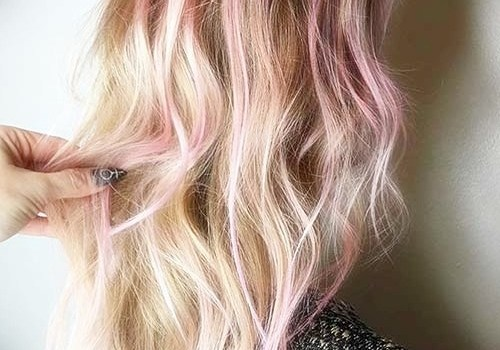 +25 Best Short Hairstyles for Thick Wavy Hair - short hairstyles for thick wavy hair17